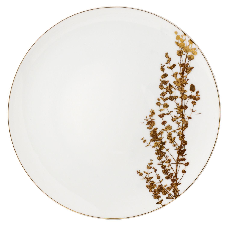 Service de table porcelaine de Limoges   assiettes porcelaine blanche,  porcelaine peinte 3a9dac5581ee