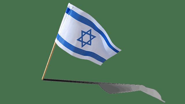 Free Download Israeli Flag Transparent Png Israeli Flag Flag Israel Flag