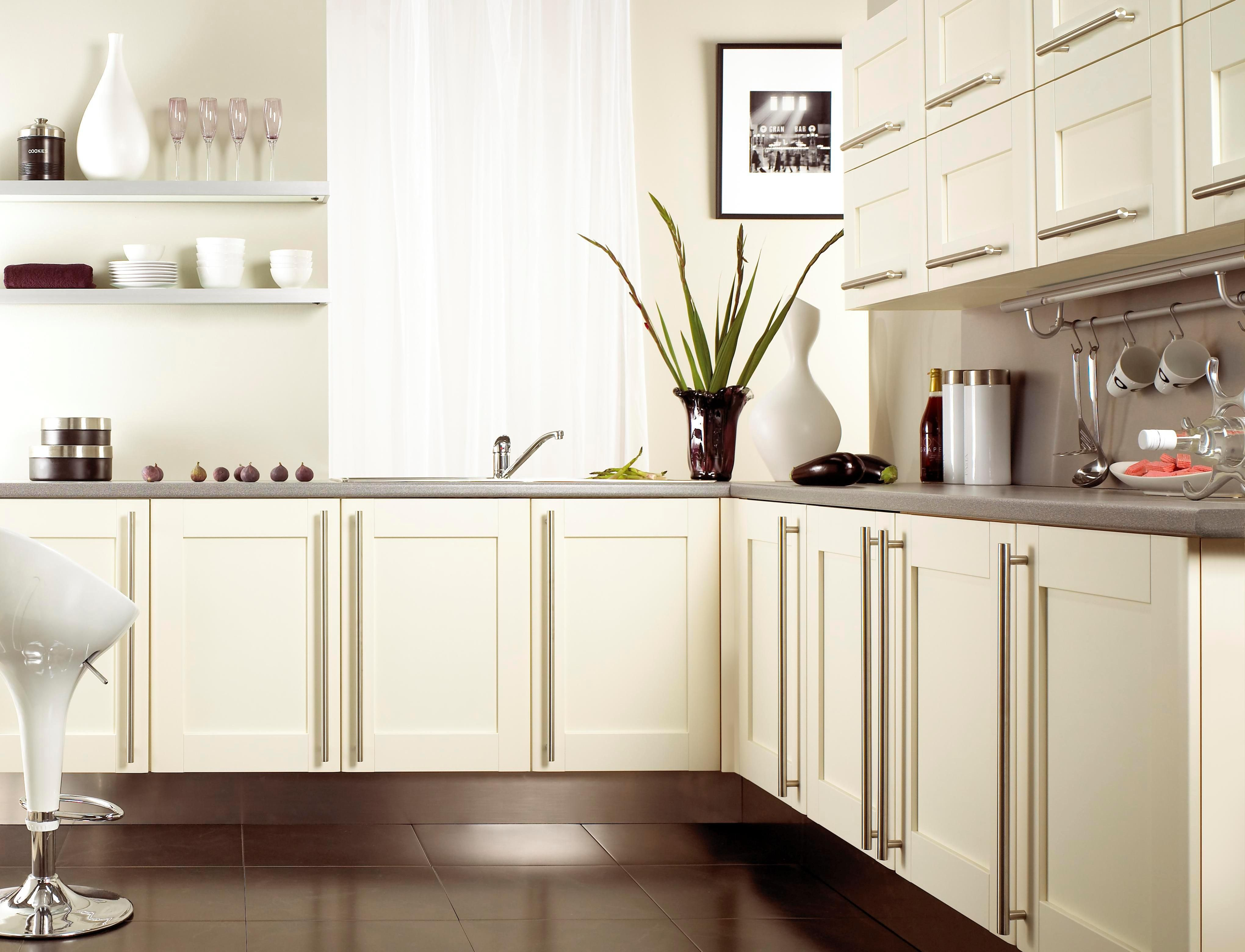 trendy antique kitchen arranging interior visualizations perfect ...