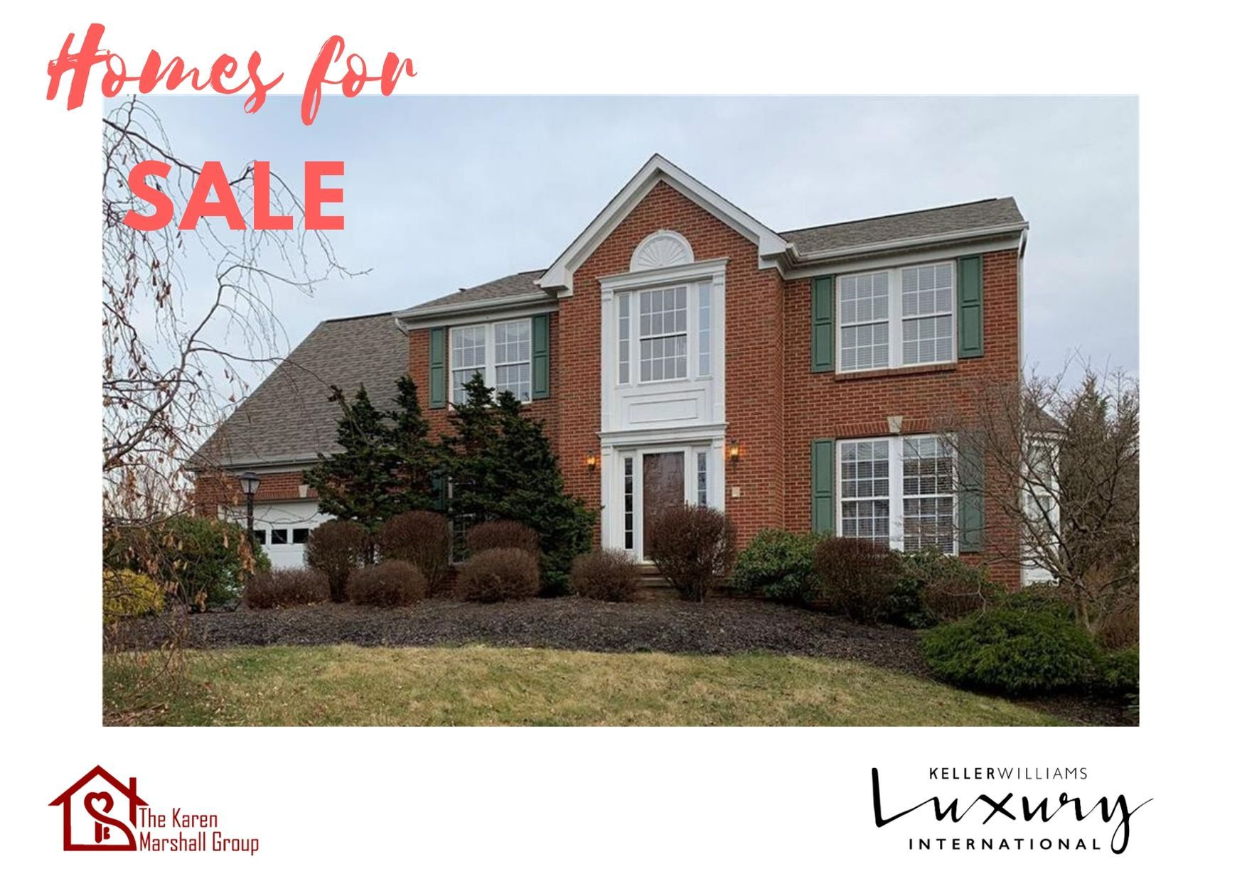 5101 forest ridge dr south fayette pa 15057 in 2020
