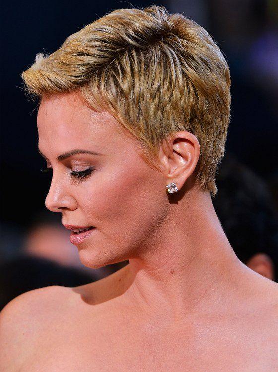 Cool 1000 Images About Hair On Pinterest Emma Watson Short Hair Short Hairstyles Gunalazisus
