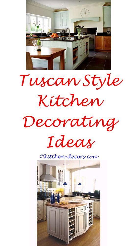 Red Black And White Kitchen Theme Grape Kitchen Decor