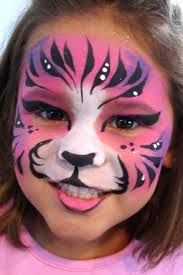 Face painting business cards google search facepainting face painting business cards google search colourmoves