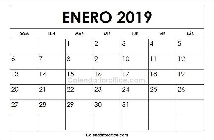 Pin De Obdulina En Obdulina Pinterest 2019 Calendar 2021