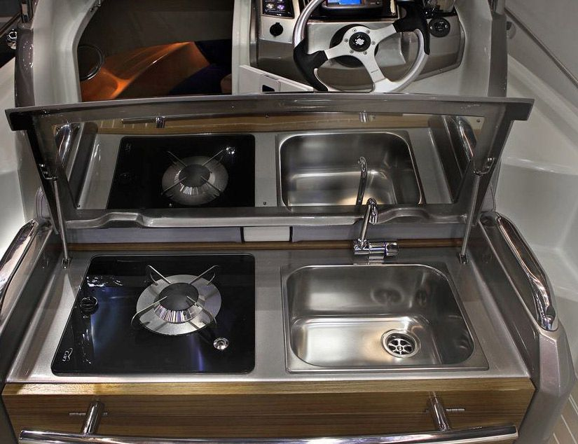 Portable Sink Stove Combination Google Search Portable Sink