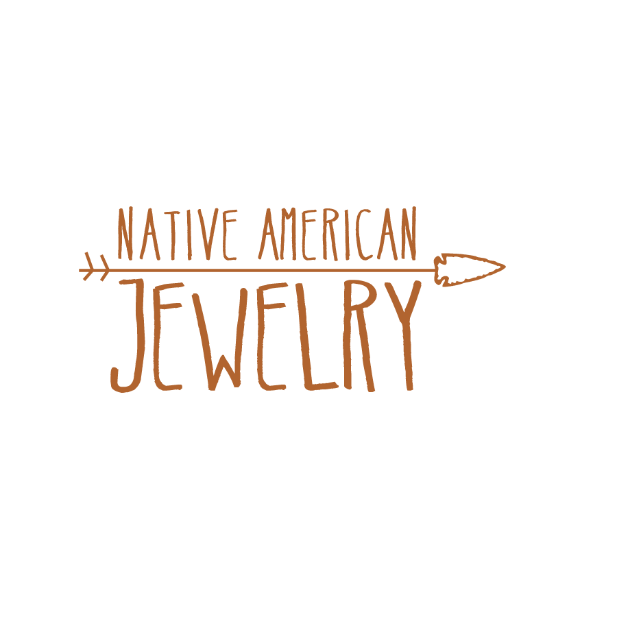 Although it says native american i feel that this also could business cards although it says native american i feel that this also could resemble a culture colourmoves Choice Image