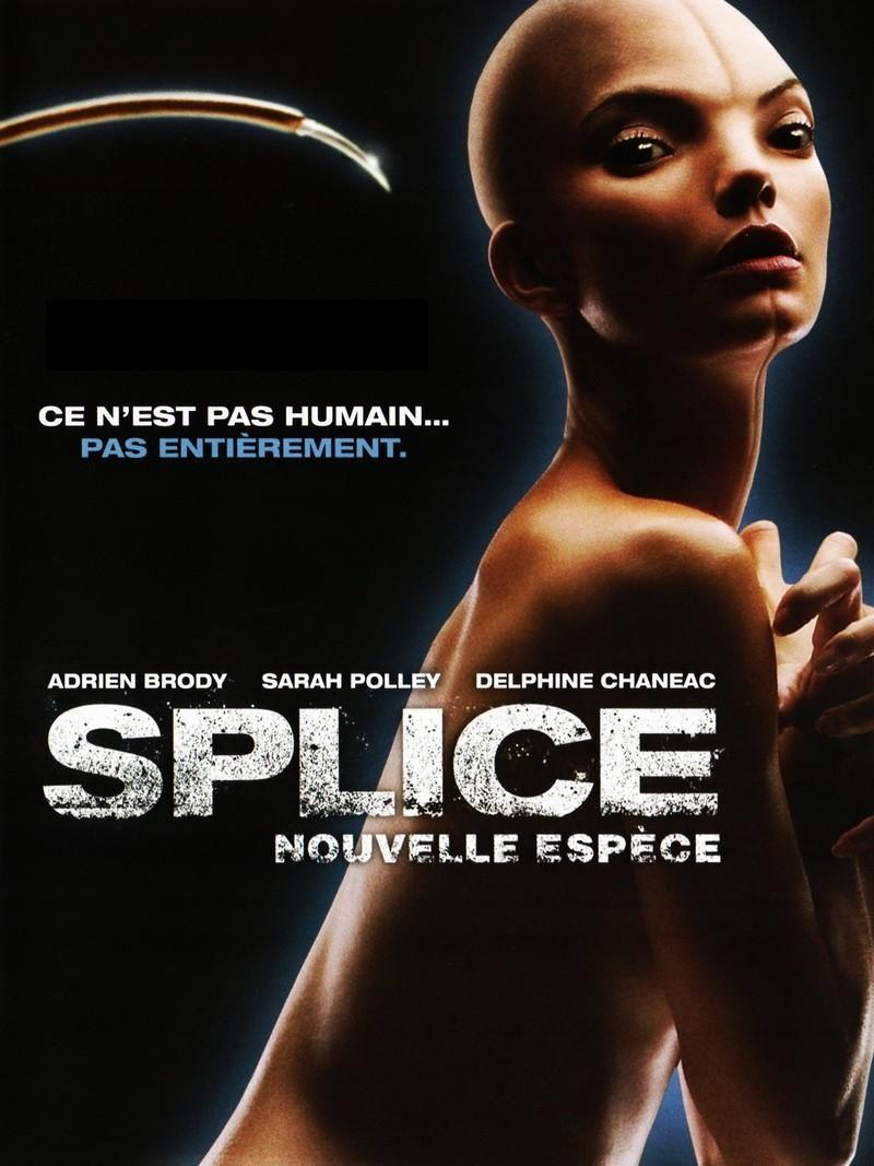 splice part 2 full movie in hindi