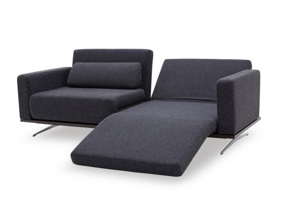 Just Like The Le Vele Sofa Bed Jetson Can Be Used As A 3 Seat 2 Single Chairs Double Beds And Chaise Lounges