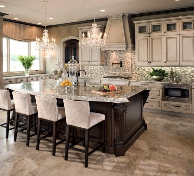 DIY Projects for the Home Kitchens, House and Future