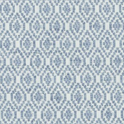 Duralee Addison All Purpose Fabric Wayfair Duralee Fabrics Duralee Fabric Decor