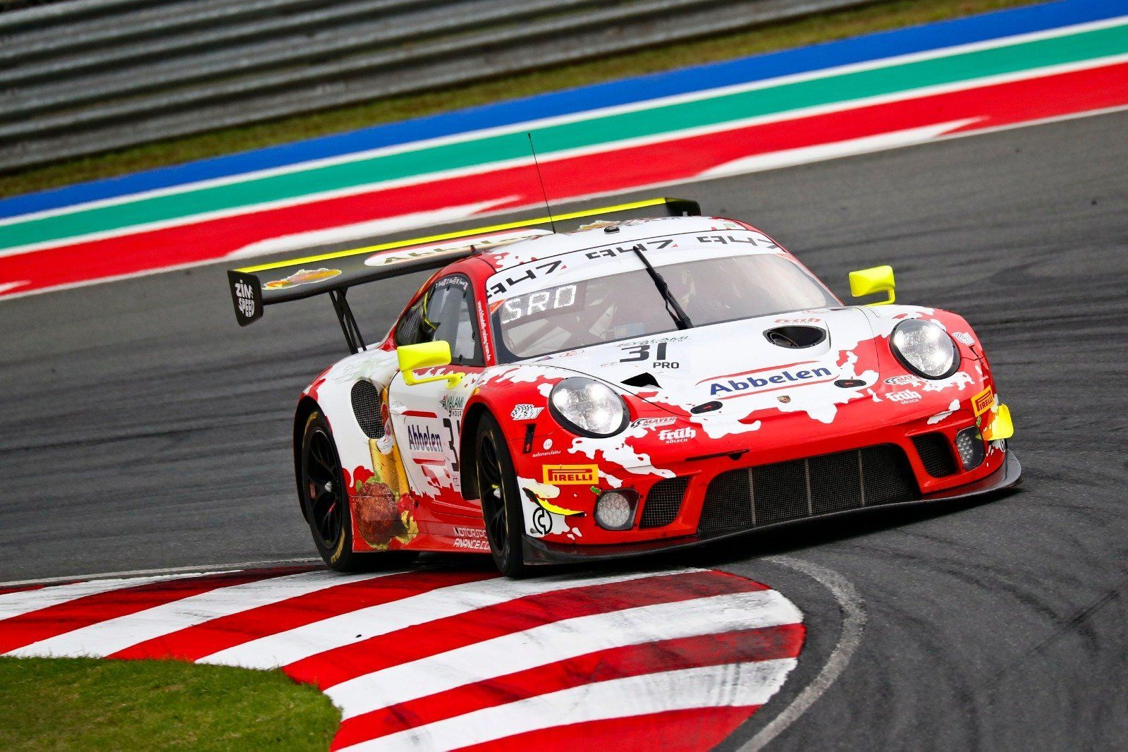 Porsche Motorsport On Twitter Porsche Motorsport Porsche Gt Porsche