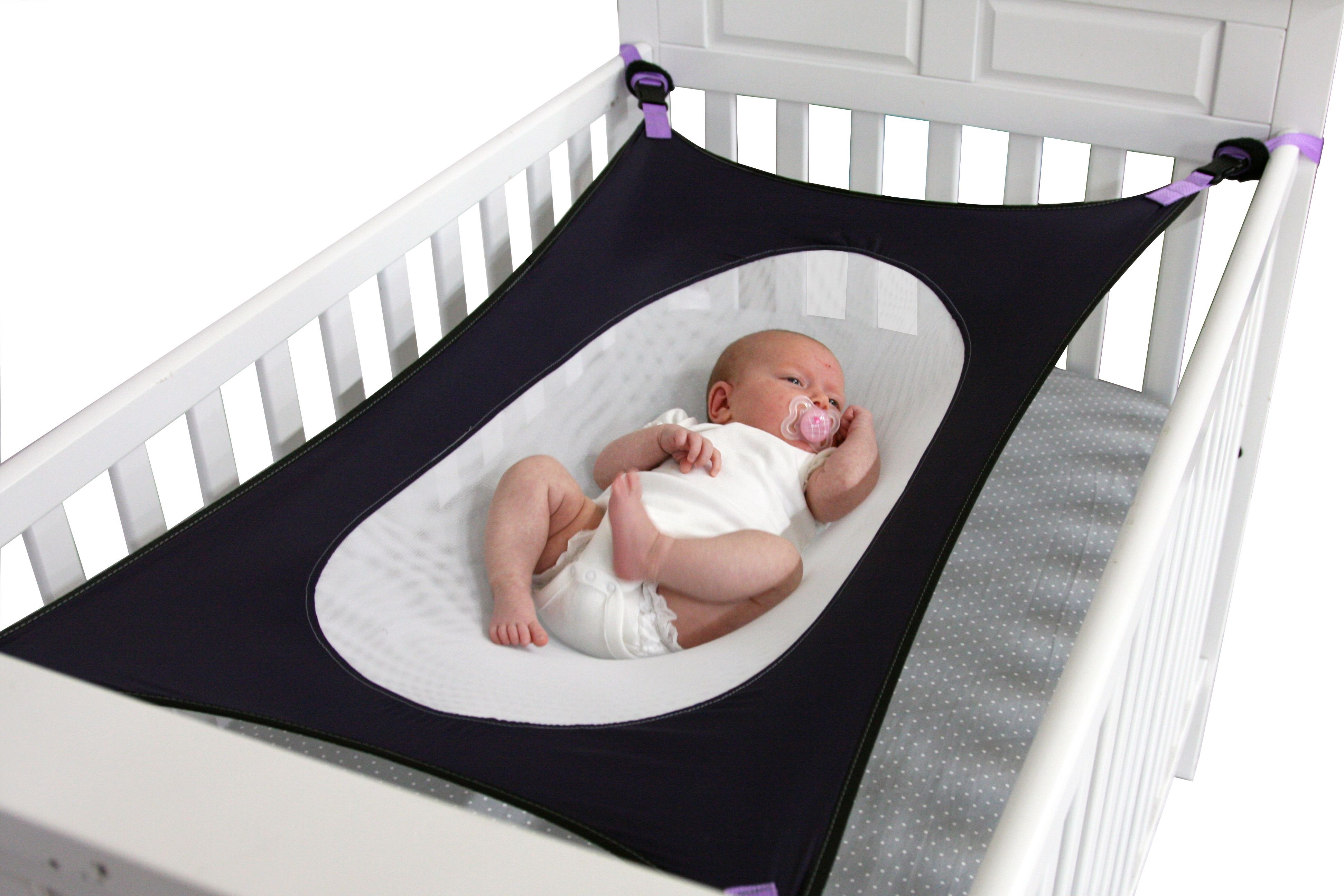 baby gear that will help you survive the newborn phase  crescent womb helps babies sleep baby gear that will help you survive the newborn phase  crescent      rh   pinterest