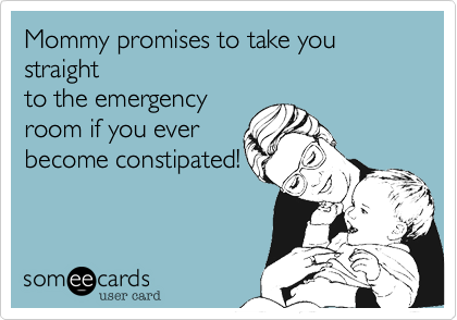 Emergency Indeed Emergency Nurse Humor Emergency Room Pictures Emergency Room