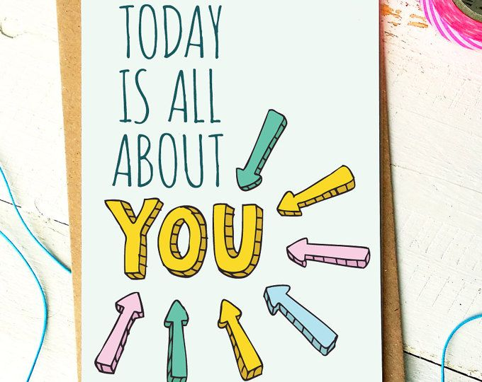 Funny card for friend funny best friend card funny bestie card funny birthday card friend birthday card birthday card funny funny friend card bookmarktalkfo Choice Image