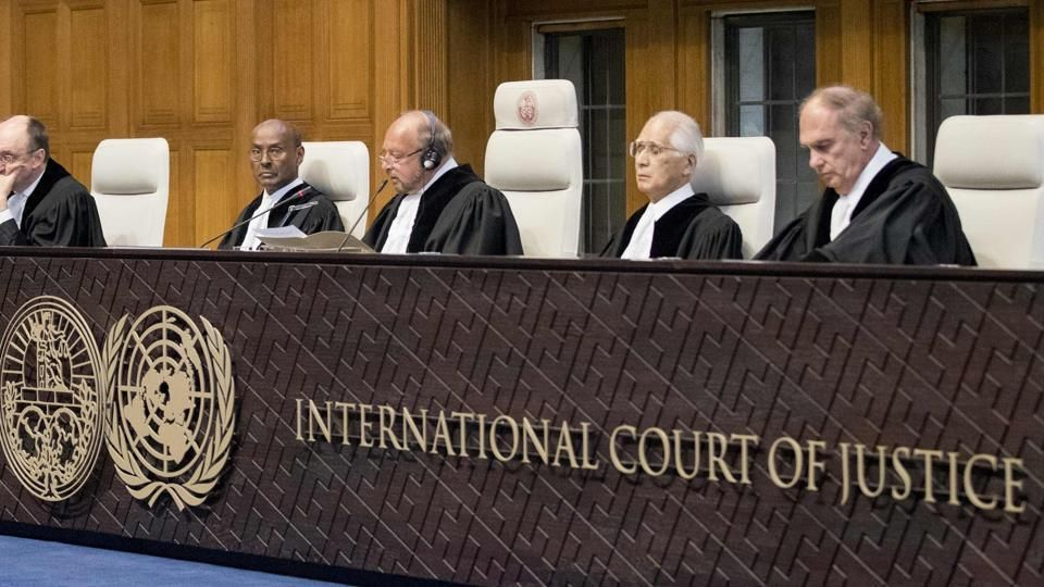 pakistan defence court