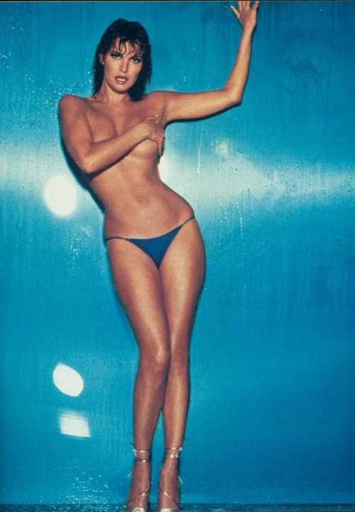 Raquel Welch Playboy December  Raquel Welch Rachel Welch