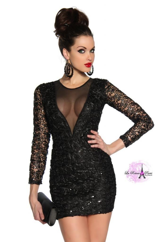 c73e48792f mejores vestidos coctel - Buscar con Google
