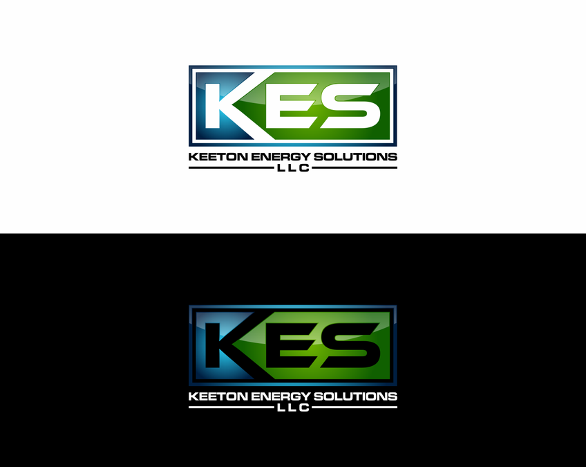 Create A Design For Oil And Gas Service Company By Ri 1 Logo Branding Identity Logo Branding Logo Inspiration