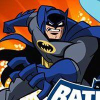 العاب للاطفال كيتوكيد Fictional Characters Batman Skeletor