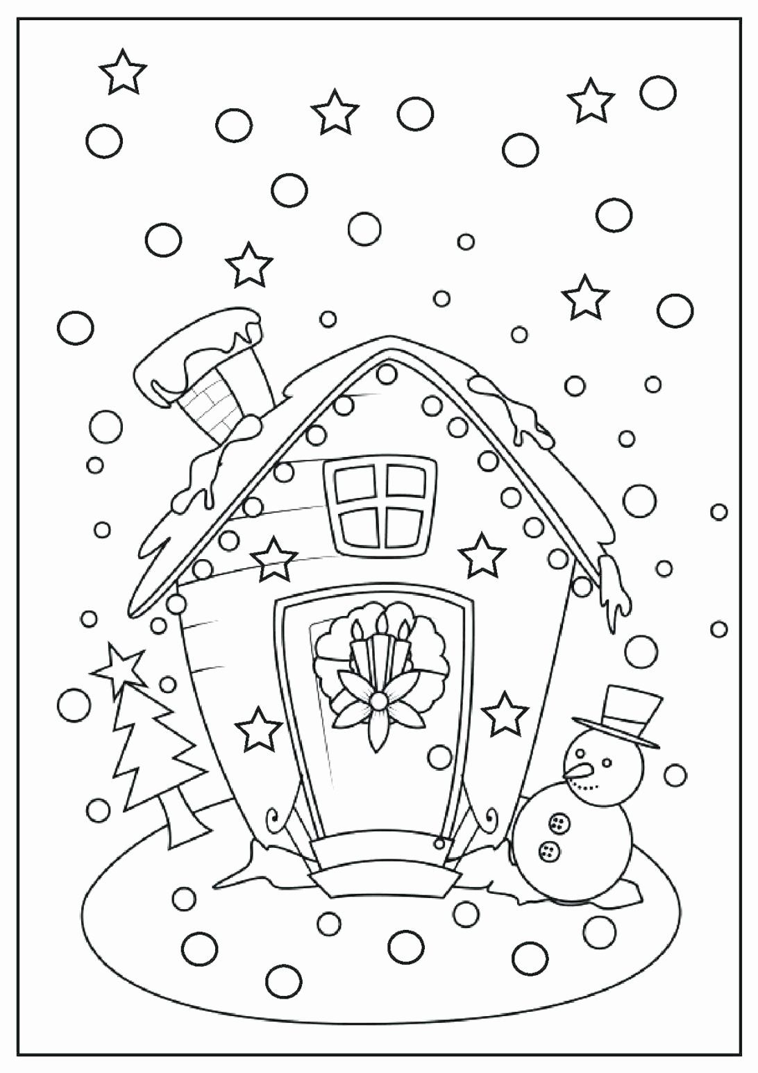 Coloring Stencils for Adults Lovely Coloring Pages Crayola