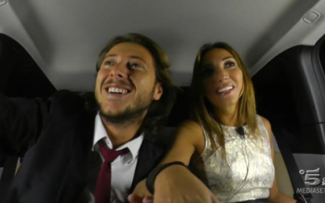 #Grande Fratello 13 - Vince Mirco Petrilli - Qui La Diretta della Finale #gf13 #finale #diretta #grandefratello13