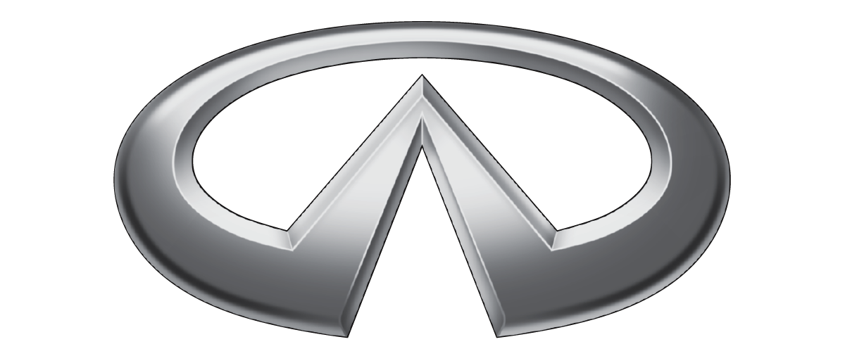 Car Infiniti Logo Search Faster Better Smarter Here Find Car Infiniti Find Instant Quality Info Now Get Car Infiniti Find Infiniti Logo Car Logos Logos