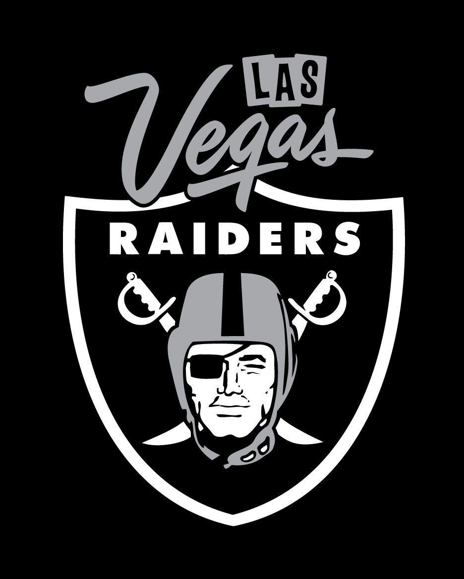 Las Vegas Raiders Nfl Just Win Baby Sin City Oakland Los Angeles La Derek Carr Oakland Raiders Oakland Raiders Wallpapers Oakland Raiders Logo