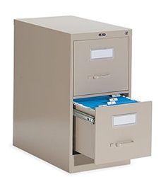 Global 2600 Series Vertical File Cabinet 26 200 File Cabinets Filing Cabinet Cabinet Office Cabinets