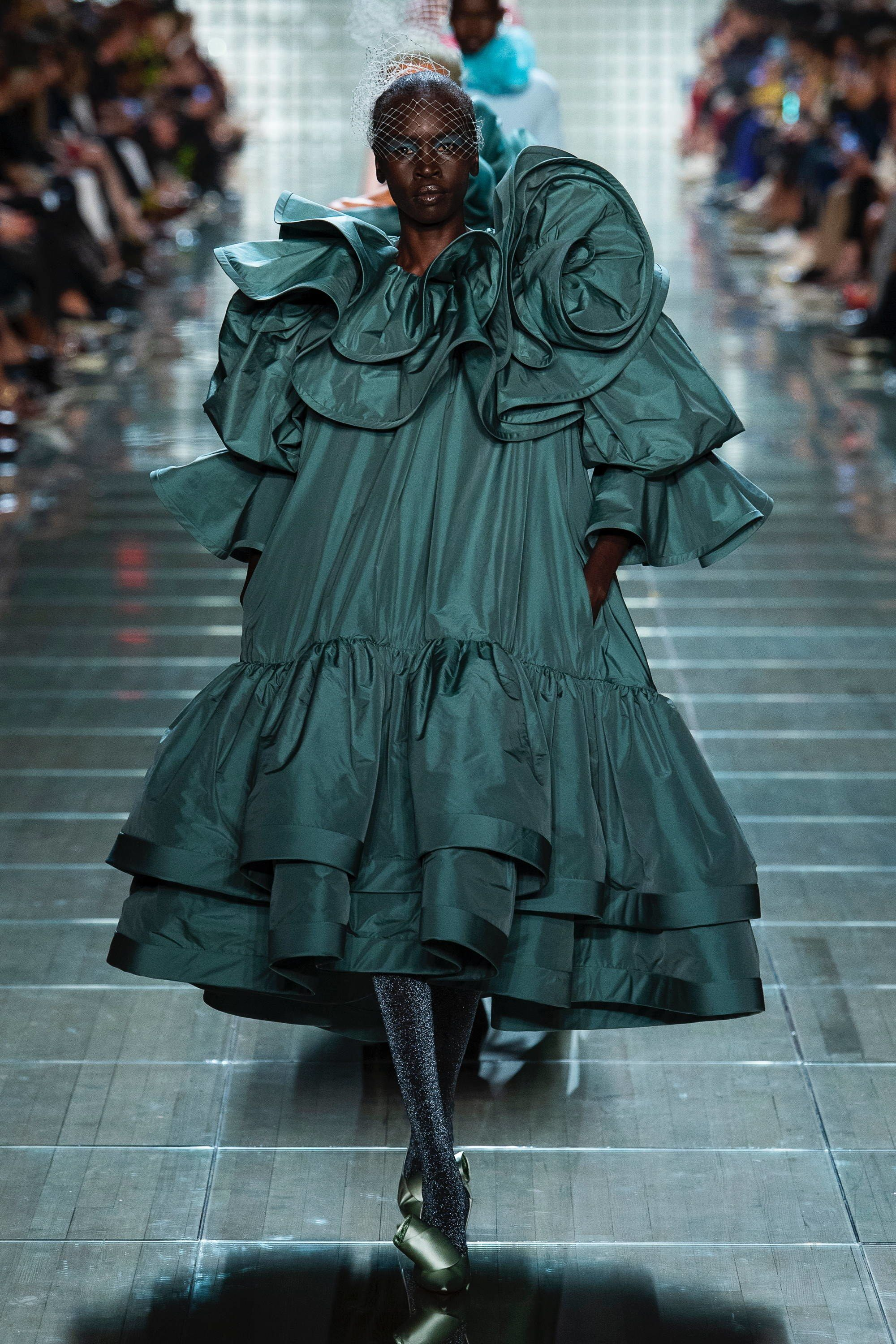 Marc Jacobs Wear Ready To Show Fashion Spring 2019 44wCrq
