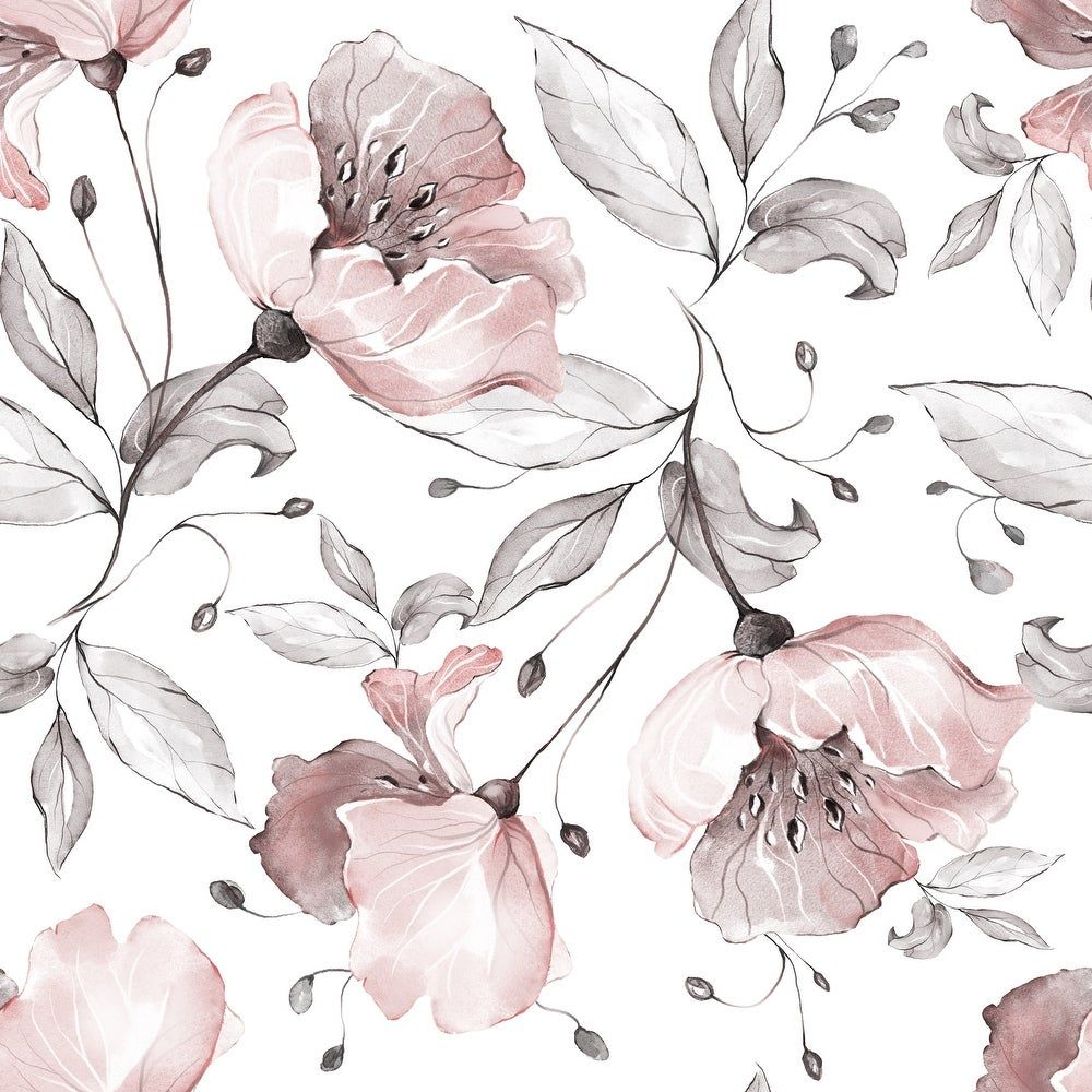 Overstock Com Online Shopping Bedding Furniture Electronics Jewelry Clothing More Flower Drawing Hand Drawn Flowers How To Draw Hands