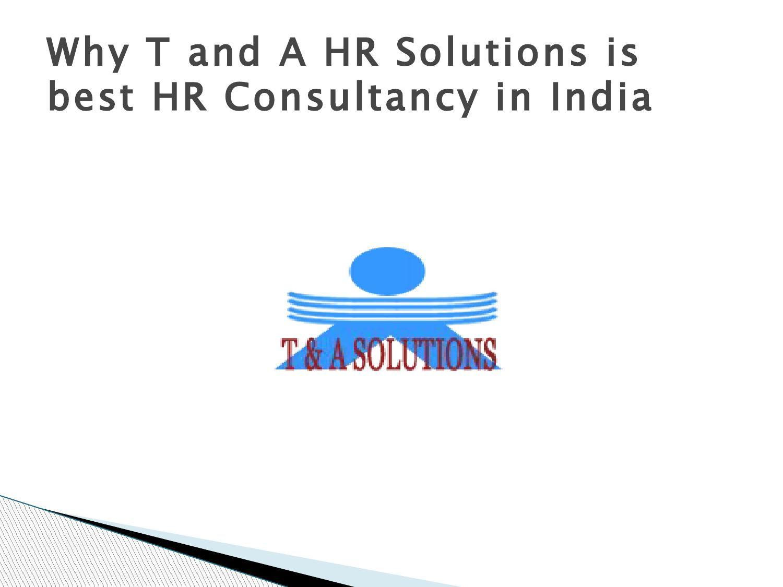 Best job consultancy in india Service jobs, Recruitment