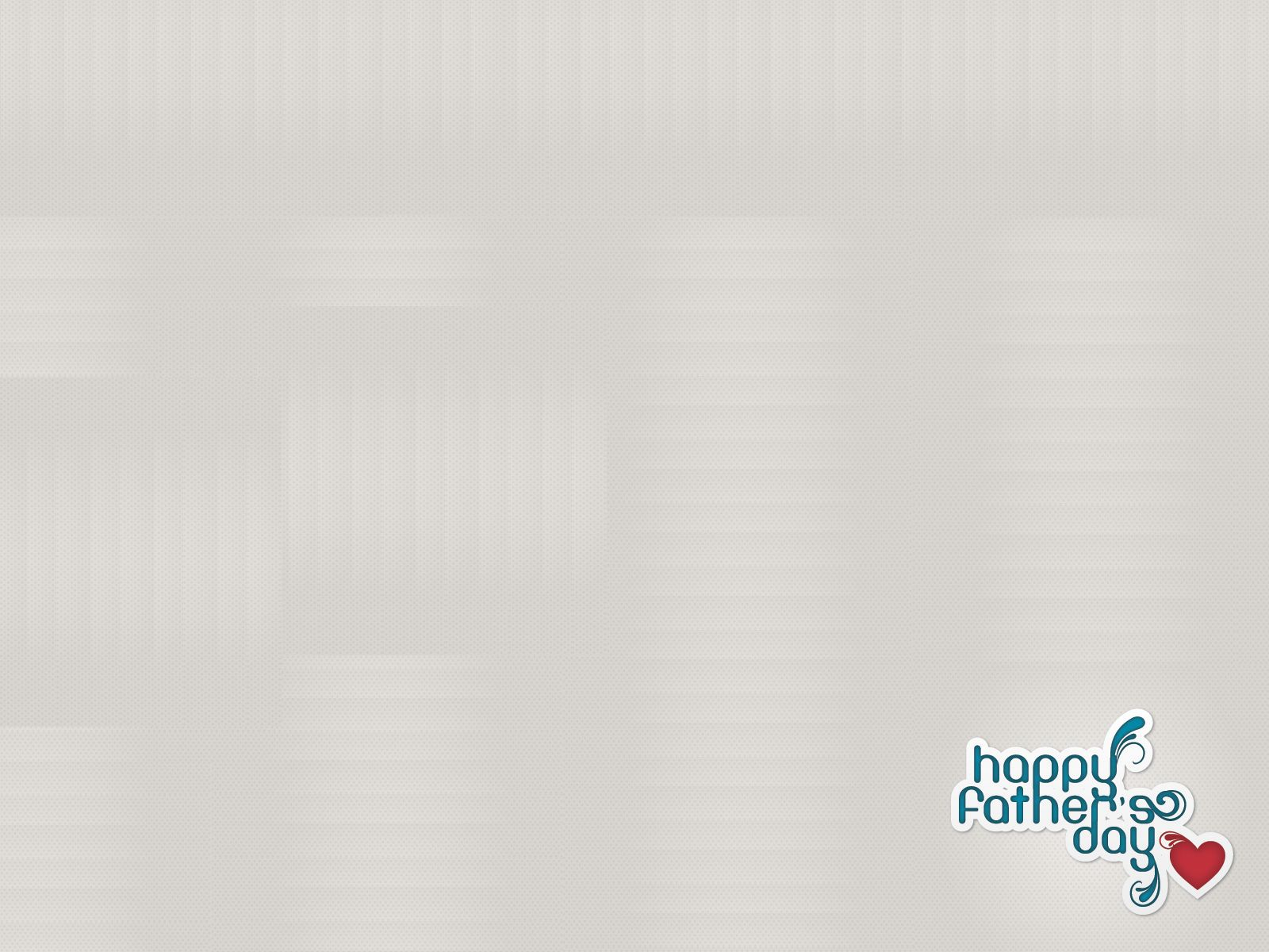 happy fathers day ppt backgrounds template for
