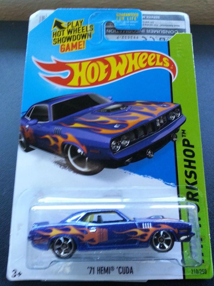 new car release for 2014Hot Wheels Hw40 HW Race 2014 bfd30 Dark Blue 1 64  Wheels Hot