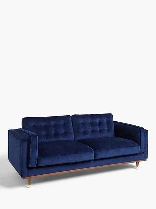 Pin By Janet Mumba Nyabunze On Home Deco In 2020 Seater Sofa 2 Seater Sofa 3 Seater Sofa