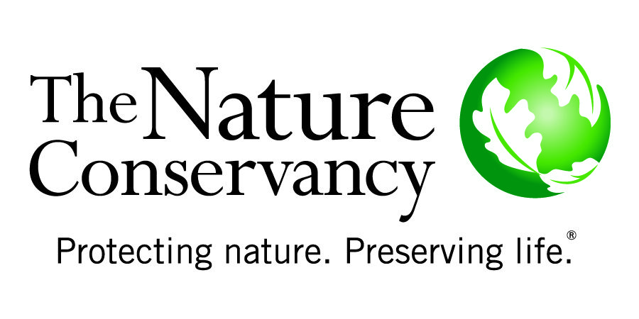 The Nature Conservancy, Hawaii Program | Aloha United Way