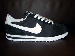 separation shoes bccd5 54904 Dope man nikes   fashion   Nike cortez, Cortez shoes, Nike cortez shoes