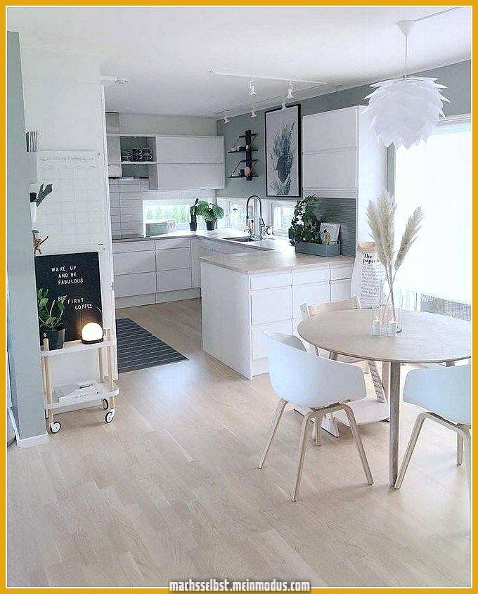 Photo of Außergewöhnlich kleine Ideen pro Formgebung und Dekoration pro die Kochstube 3