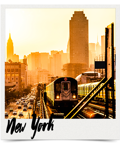 Fall In Love In New York Click Here To Read An Extract From