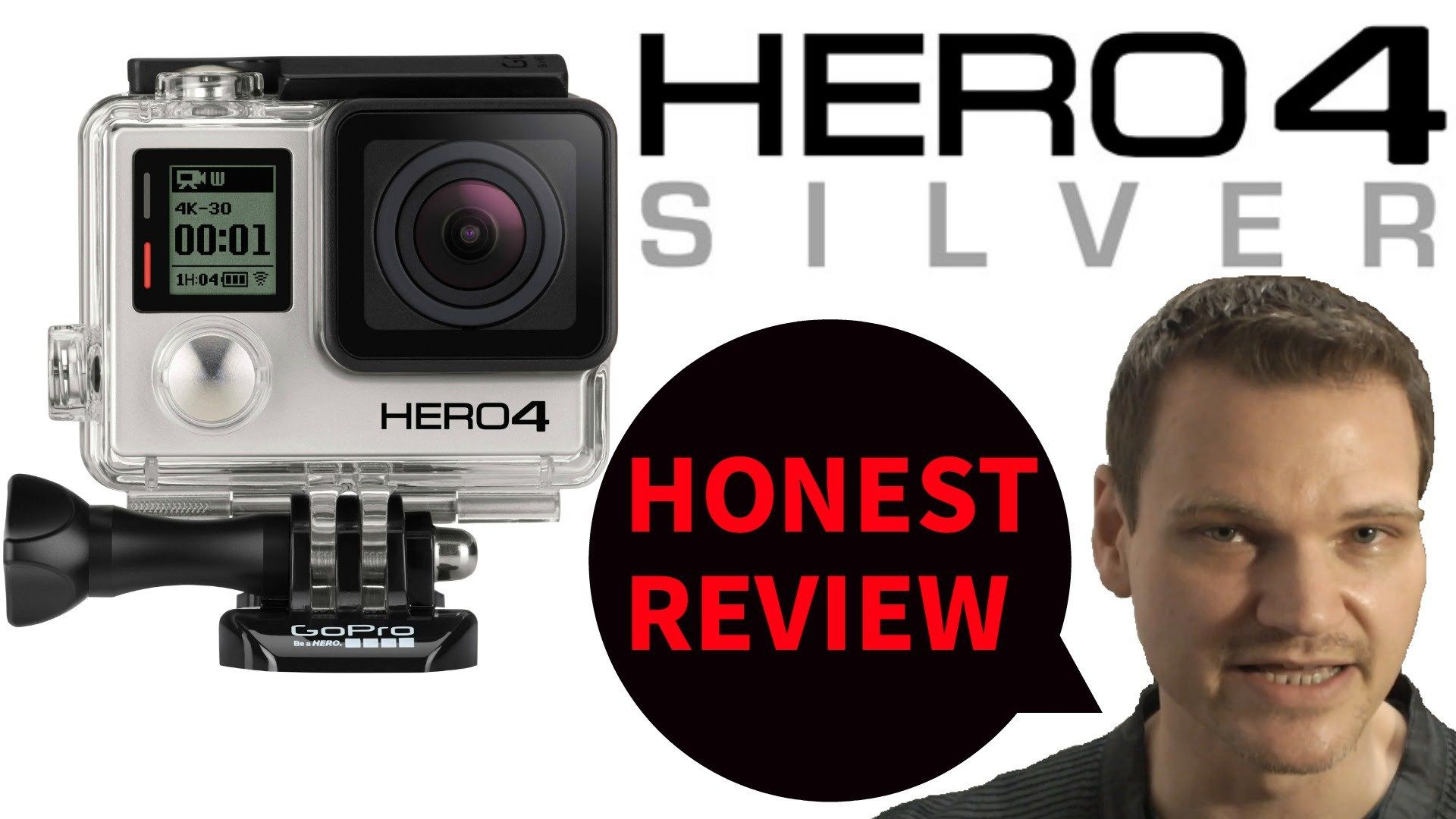 Gopro Hero 4 Silver For Sale Philippines Before You Buy Gopro Hero 4 Silver Edition Watch Video Here Http Pricephilippi Gopro Hero 4 Gopro Gopro Price