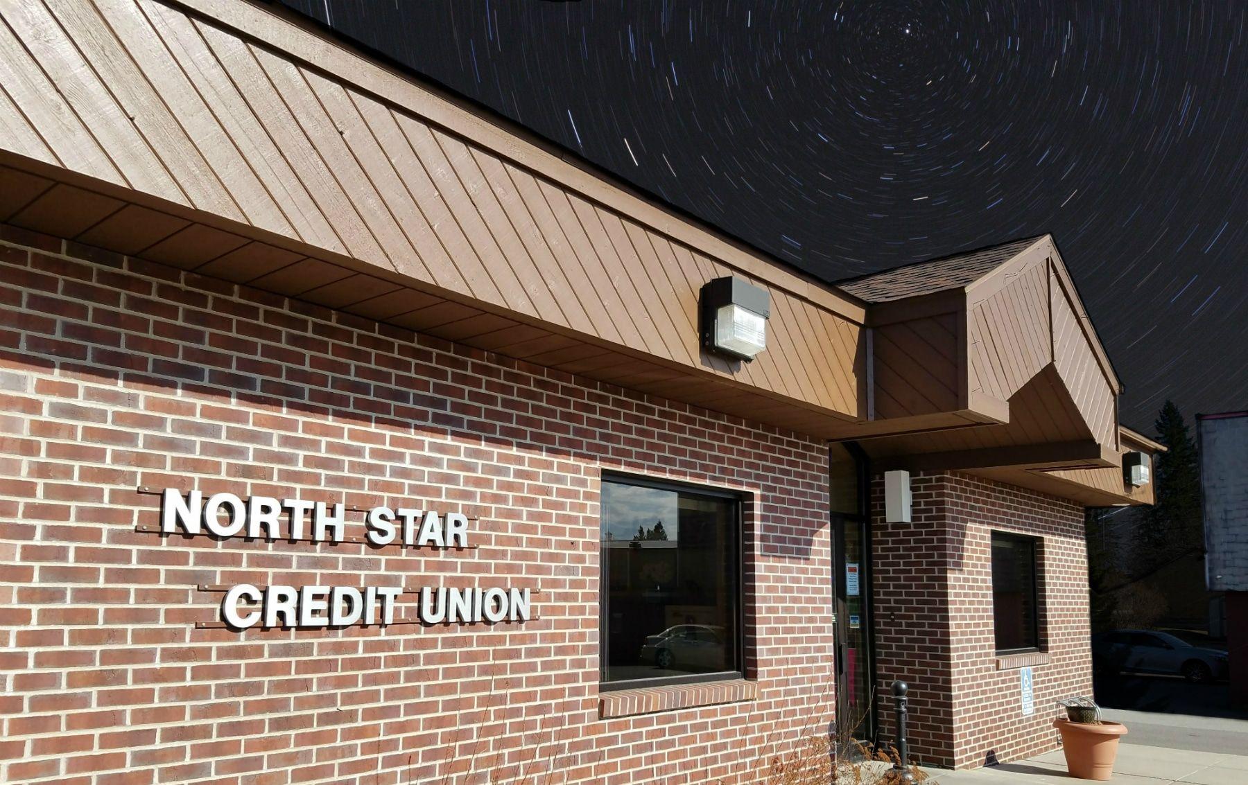 Flexcutech core conversion flex credit union