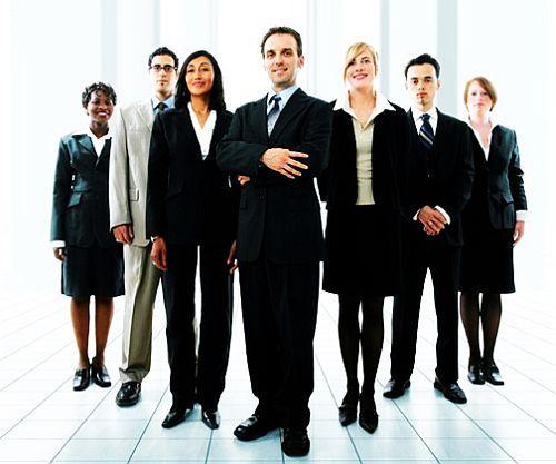 Bank Teller Dress Code | Bank Teller Boot Camp | Pinterest ...