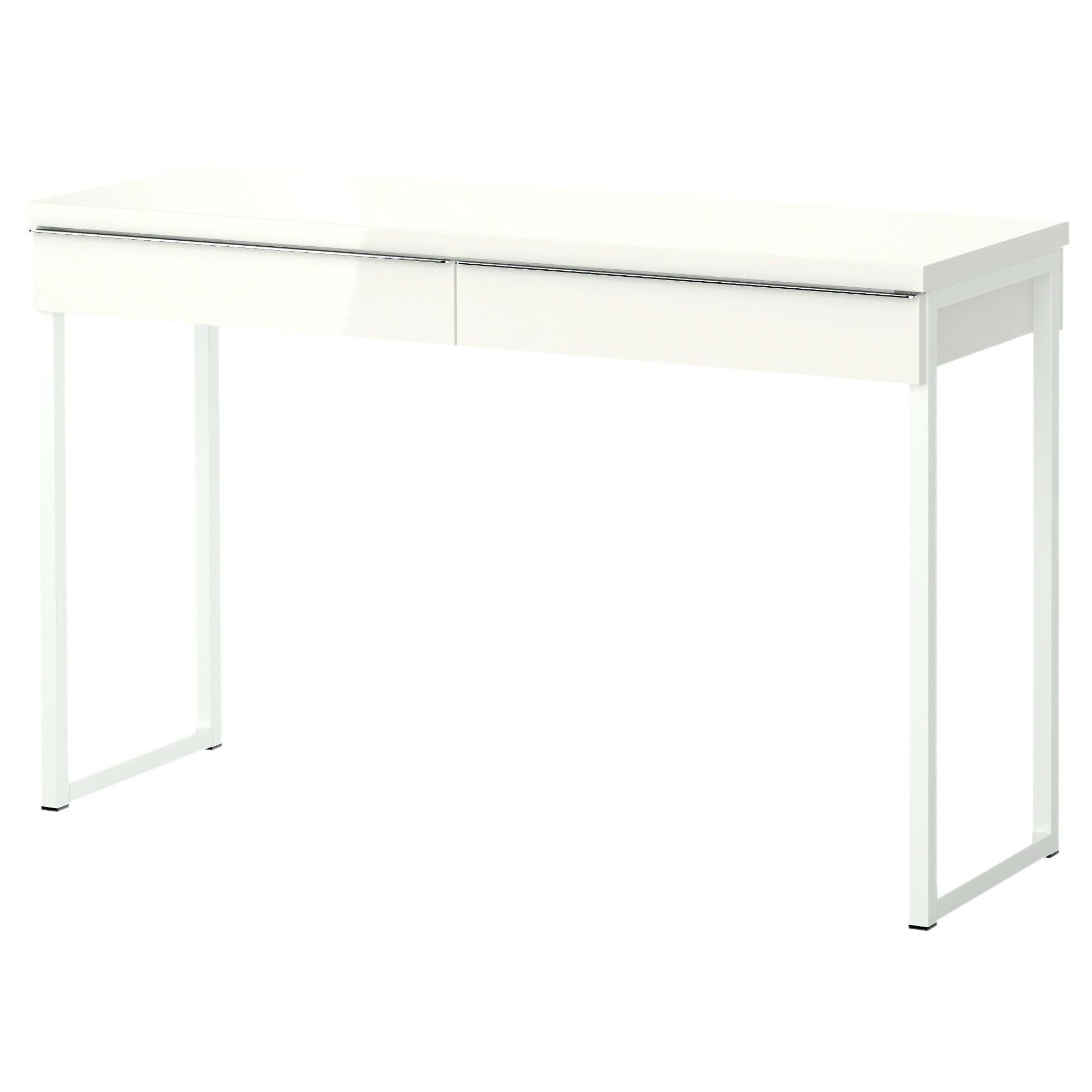 Bureau Blanc Alessandra Bureau Blanc Bureau Blanc Ikea