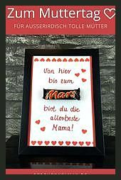 A nice gift idea for Mothers Day With this Mars gift you will be the  A nice gift idea for Mothers Day With this Mars gift you are guaranteed to make your mothers eyes sh...