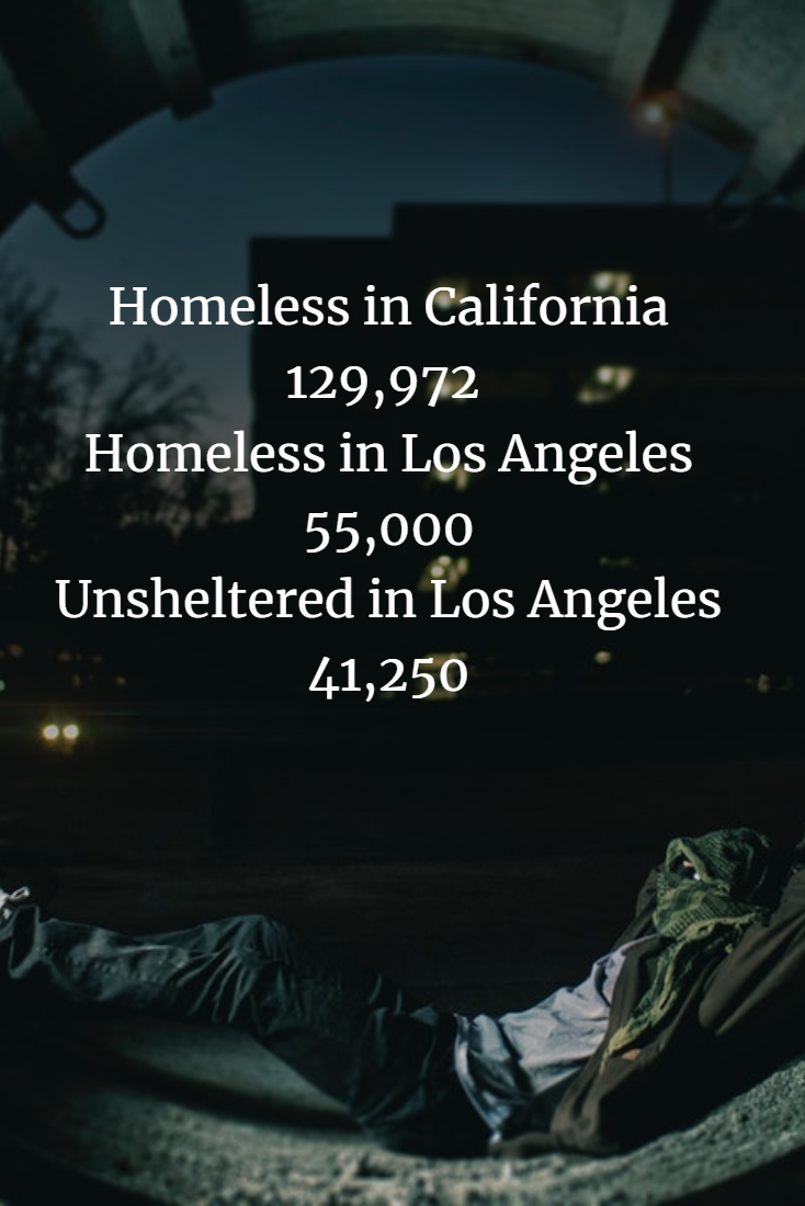 The U S Cities With The Most Homeless People In 2018 Infographic Poverty Alleviation Homeless Homelessness Awareness