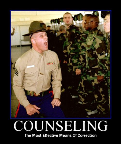 Military Motivational Posters Military Humor Marines Funny Marine Corps Humor
