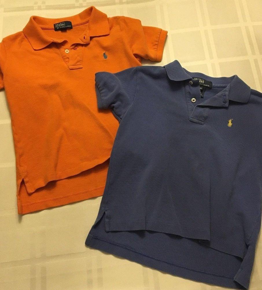 Speedo T-Shirt Meridere Navy M