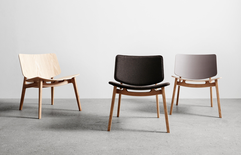inspiration furniture catalog. FREYA LOUNGE I Décor Aid Inspiration Furniture Catalog S