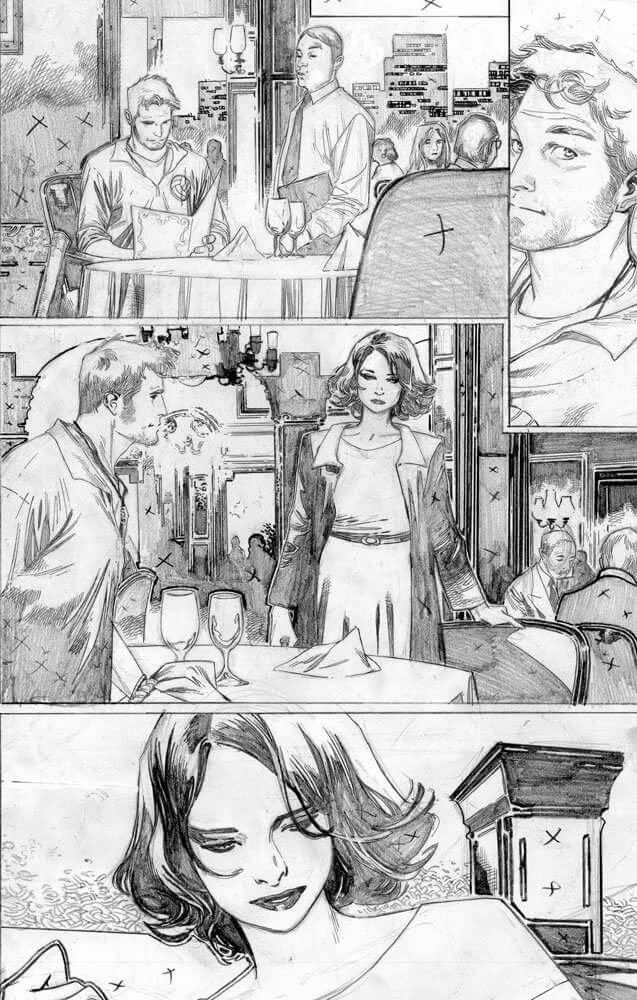 Pin by Lloyd Briggery on Need This Pinterest Comic, Storyboard