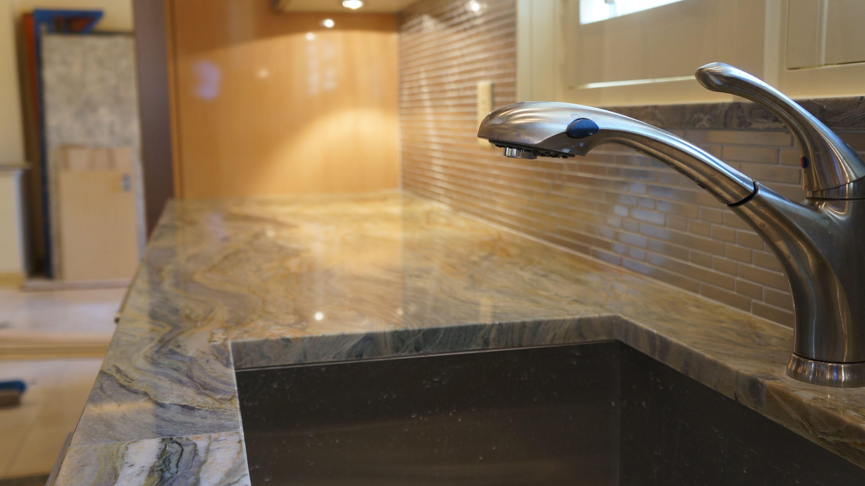 Kitchen Remodeling Plano Frisco Dallas Tx Call 214 773 8540