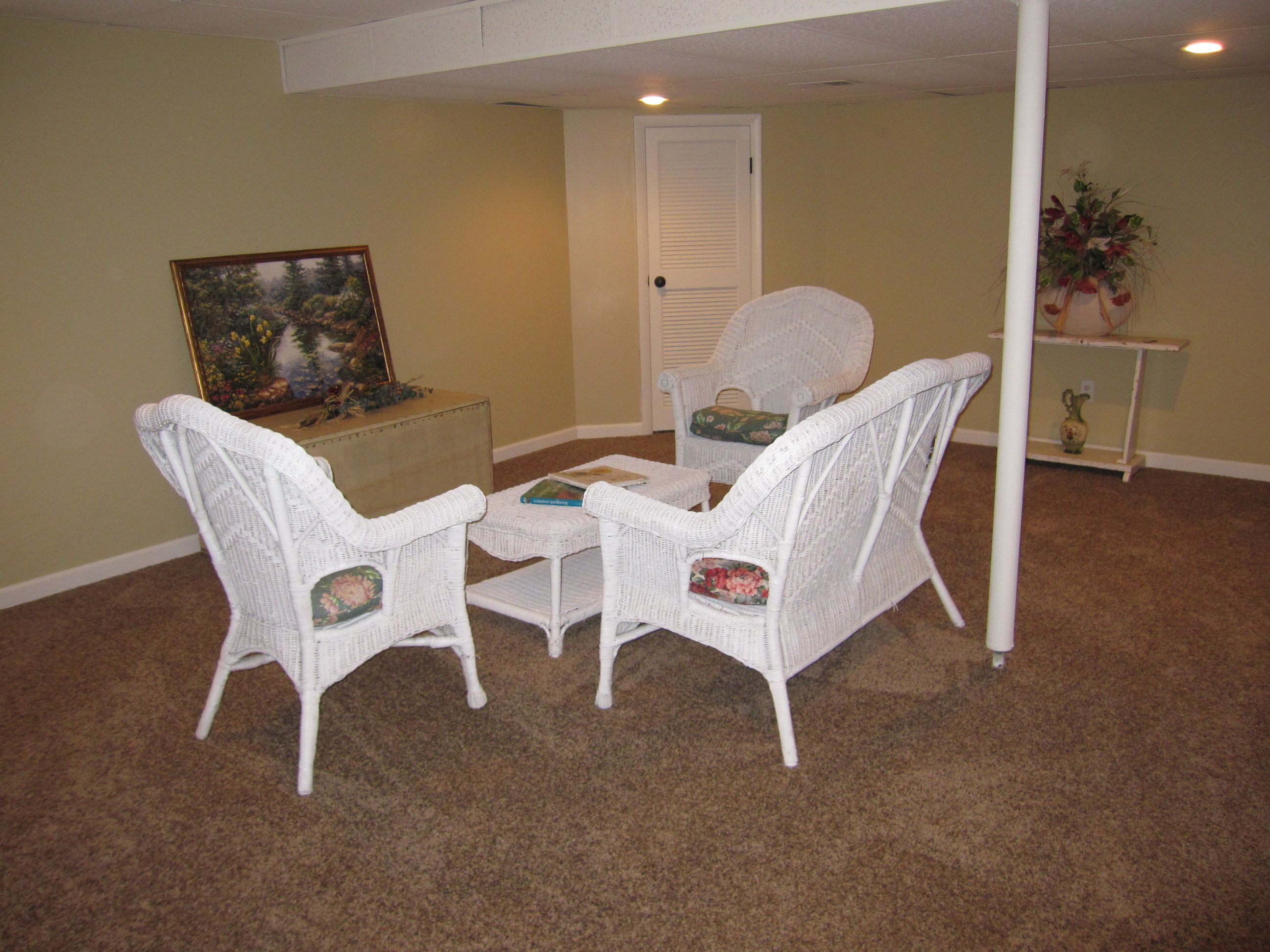 home permit basement do i design finish in to fresh images awesome need furniture